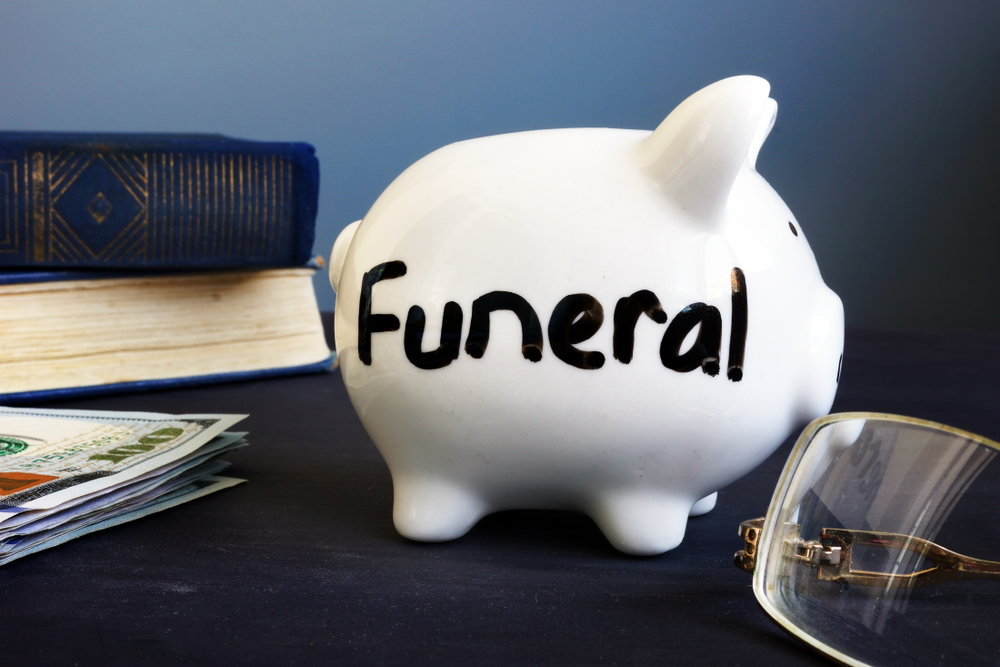 Sussex Wills Funeral-Plan Pre-Paid Funeral Plan