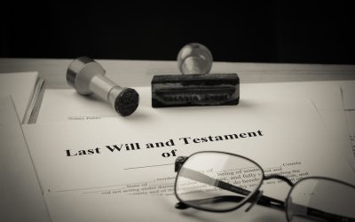 Sussex Wills Last-Will-and-Testament-400x250 Articles and Case Studies